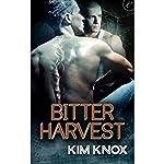 Bitter Harvest   Kim Knox