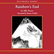 Rainbow's End: An Inspector Felse Mystery | [Ellis Peters]