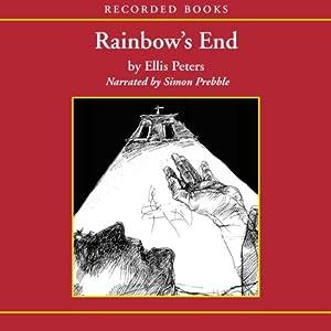 Rainbow's End Audiobook