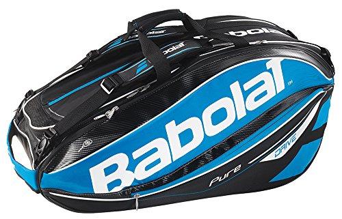 Babolat Rh X12 Portaracchette Pure Drive