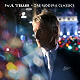 More Modern Classics (Deluxe Edition) [Explicit]