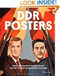 DDR Posters: The Art of German Propag...