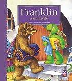 Franklin a un invité