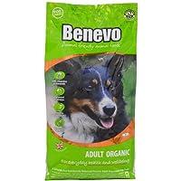 Benevo Dog Organic