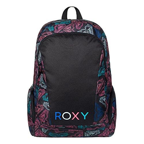 Roxy Alright multicolore Taglia unica