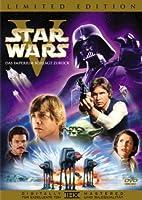 Star Wars: Episode V - Das Imperium schl�gt zur�ck