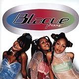 Blaque Ivory Blaque Ivory