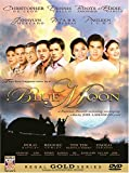 Blue Moon - Philippines Filipino Tagalog DVD Movie