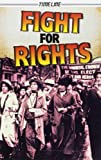 img - for Steck-Vaughn Timeline Graphic Novels: Individual Student Edition (Levels 7-8) Fight for Rights book / textbook / text book