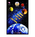 img - for [ { DEEP SPACE PROBE TO POETRIA DEEP SPACE PROBE TO POETRIA } ] by Lauria, J J (AUTHOR) Aug-10-2004 [ Paperback ] book / textbook / text book
