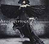 7th Symphony (Deluxe)