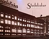 Studebaker Remembered
