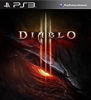 Diablo III - PS3 [Digital Code] from Sony PlayStation Network