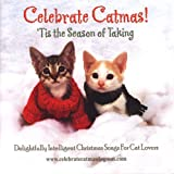 Celebrate Catmas!