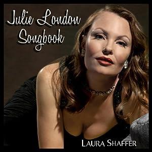 Laura Shaffer
