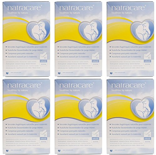 6-pack-natracare-new-mother-maternity-pads-10pieces-6-pack-bundle
