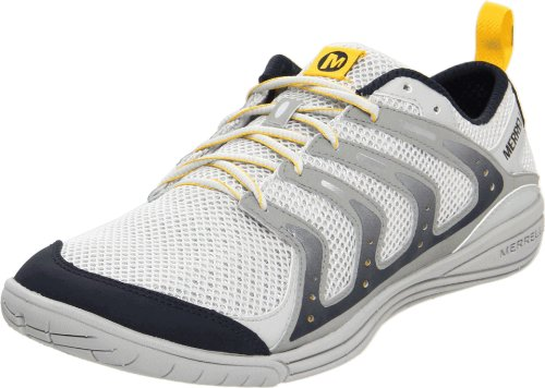 Merrell Men's Bare Access Trainer