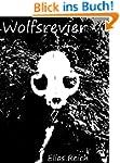 Wolfsrevier