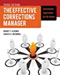 The Effective Corrections Manager: Co...