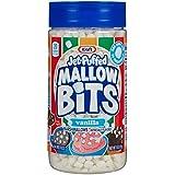 Kraft Jet-puffed Mallow Bits Vanilla Flavor Marshmallows,3 oz