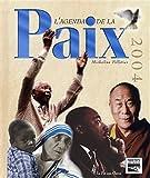 echange, troc Micheline Pelletier - Agenda de la paix