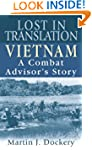 Lost in Translation: Vietnam: A Comba...