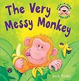 Very-Messy-Monkey-Peek-a-Boo-Pop-Ups