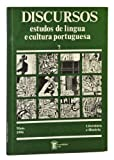 img - for Discursos. Estudos de L ngua e Cultura Portuguesa. N mero 7 (Maio 1994) book / textbook / text book