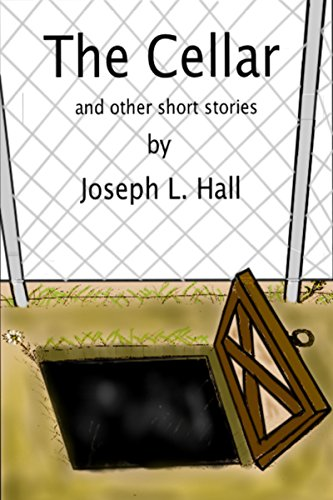 The Cellar: and other short stories PDF