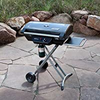 Coleman NXT 100 Grill by Coleman