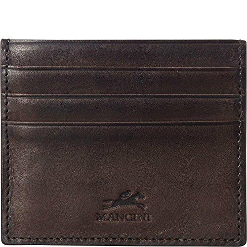 mancini-leather-goods-rfid-secure-tesoro-credit-card-case-brown