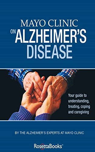 mayo-clinic-on-alzheimers-disease