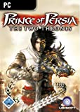 Prince of Persia: The Two