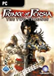 Prince of Persia: The Two Thrones [Do...