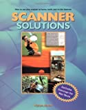 img - for Scanner Solutions (Solutions (Muska & Lipman)) 1st edition by Steward, Winston (2000) Paperback book / textbook / text book
