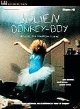 echange, troc Julien donkey-boy
