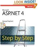Microsoft ASP.NET 4 Step by Step (Step by Step Developer)