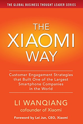 the-xiaomi-way-customer-engagement-strategies-that-built-one-of-the-largest-smartphone-companies-in-