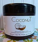 Phytorelax Coconut Exfoliating Body Scrub