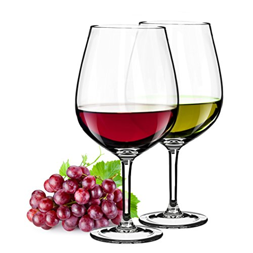 """Max Giant Wine Glass 