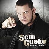 La Chevali�repar Seth Gueko