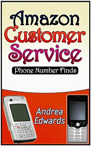 Amazon Customer Service Phone