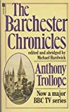 The Barchester Chronicles (0708822347) by Anthony Trollope