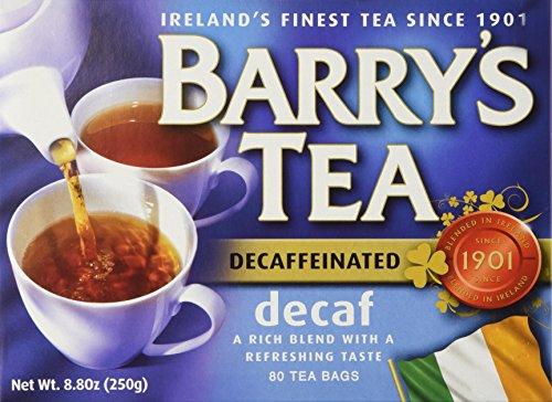 barrys-tea-decaffeinated-tea-bags-80-count