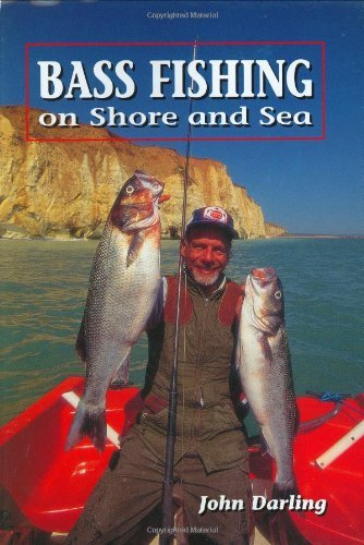 BASS FISHING: On Shore and Sea