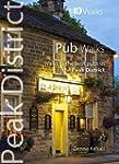 Pub Walks - Walks to the best pubs in...