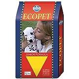 Farmina Ecopet Junior Dog Food, 3 Kg