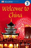 Welcome to China (DK Readers)