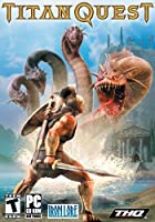 Titan Quest [Steam Download]