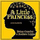 """Little Princessvon """"Little Princess"""""""